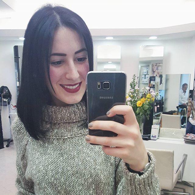 milano-instagram-fedelefreaks-4