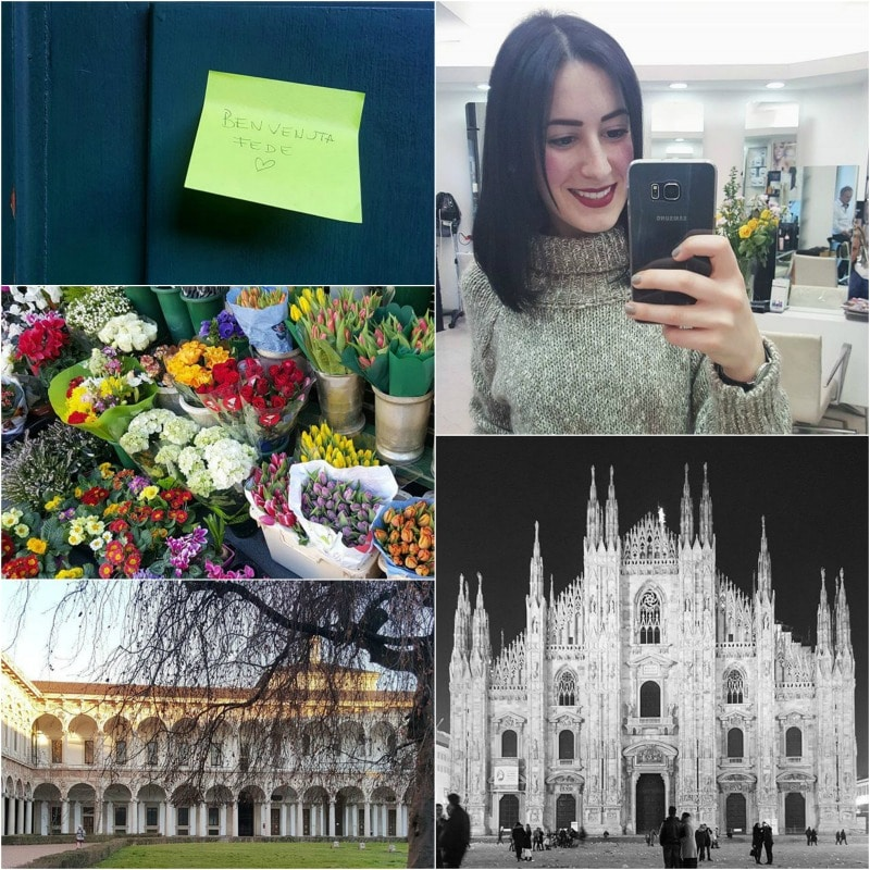 milano-instagram-fedelefreaks-6