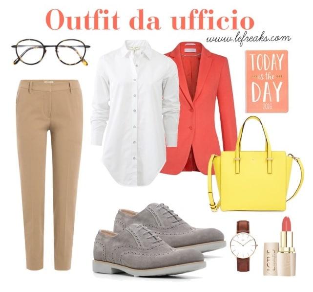 outfit-da-ufficio-scarpe-nero-giardini-1