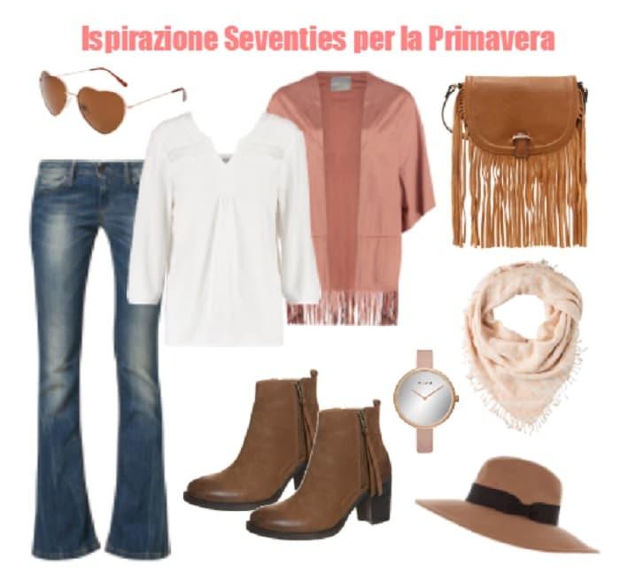 outfit-ispirazione-primavera-anni-settanta-frange-fastyle