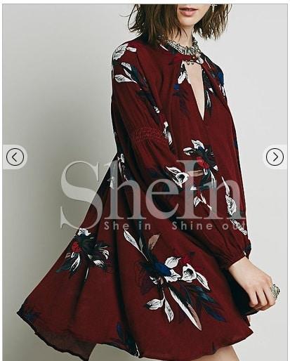 fea44654658f guida allo shopping online su shein consigli utili per non sbagliare