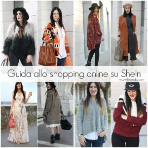 guida allo shopping online su shein consigli utili per non sbagliare