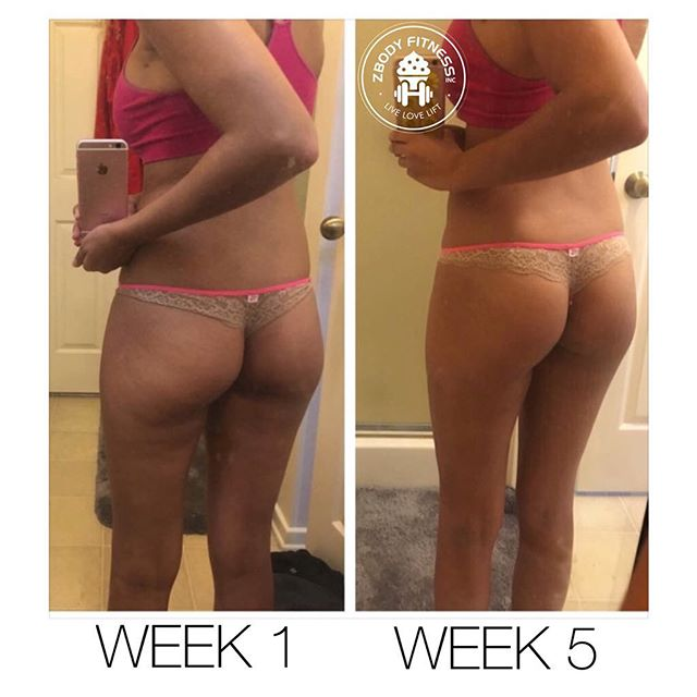 guida-home-fitness-glutei-build-a-better-booty-program-zoe-rodriguez-12