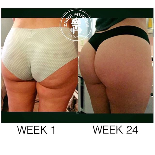 guida-home-fitness-glutei-build-a-better-booty-program-zoe-rodriguez-4