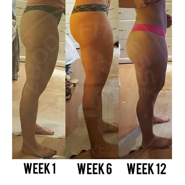 guida-home-fitness-glutei-build-a-better-booty-program-zoe-rodriguez-7