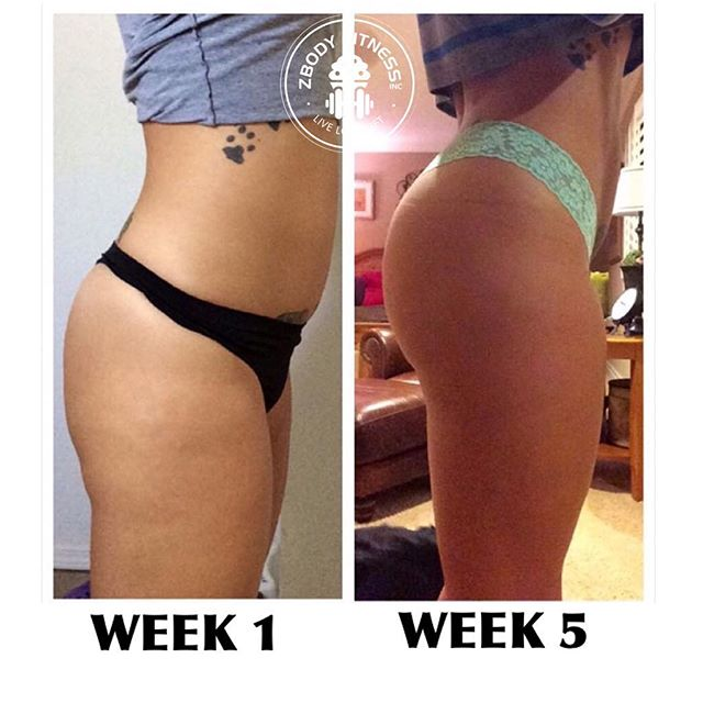 guida-home-fitness-glutei-build-a-better-booty-program-zoe-rodriguez-8