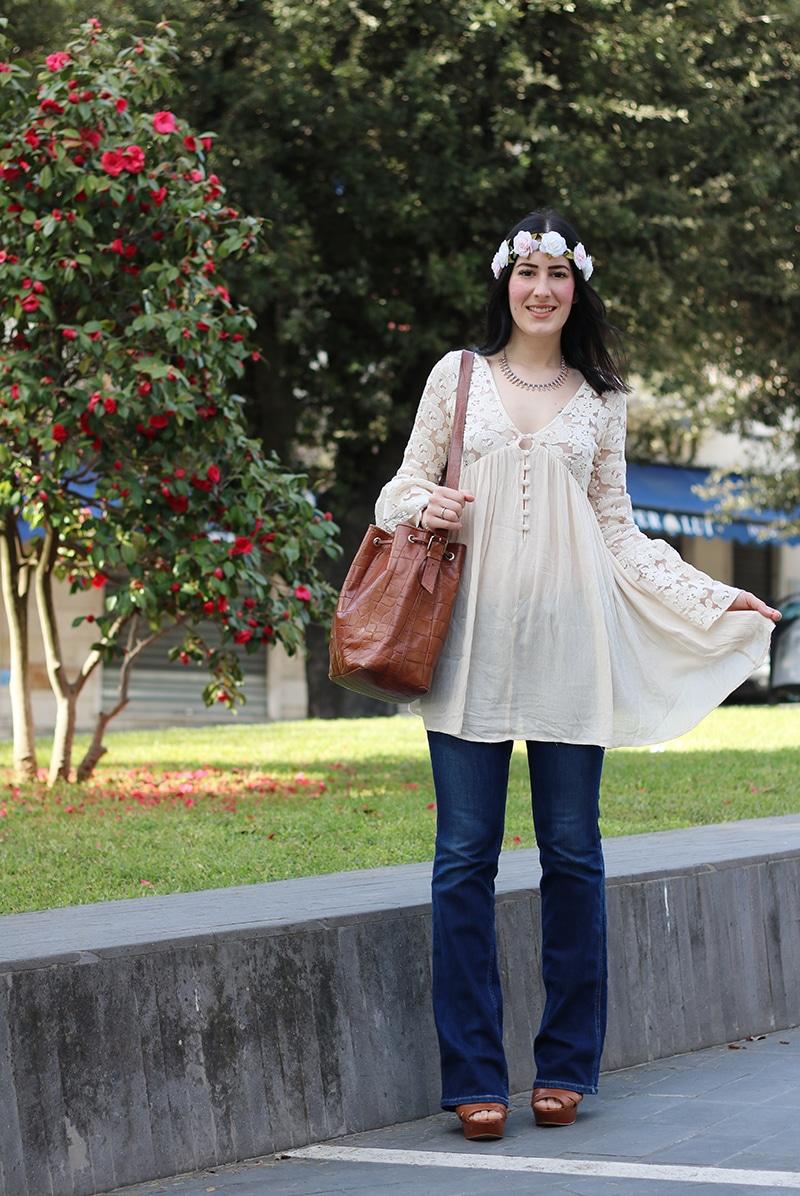 anni-settanta-moda-primavera-2016-fashion-blogger-roma-12