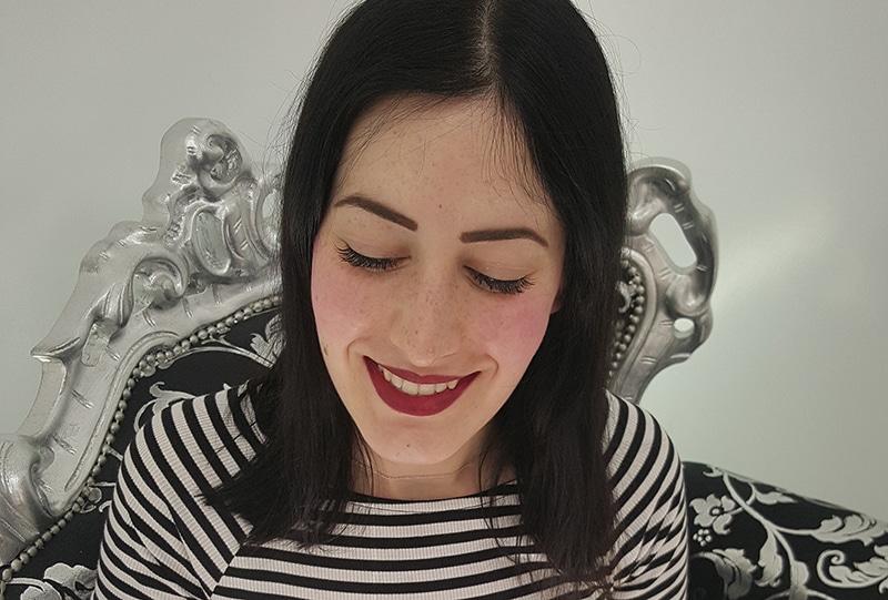 easy-chic-nail-salone-estetica-manicure-pedicure-extension-ciglia-roma-balduina-10