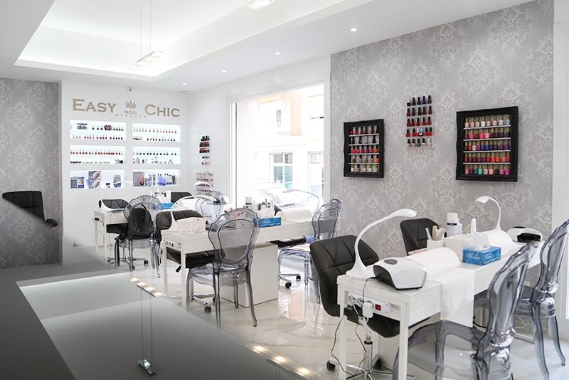 easy-chic-nail-salone-estetica-manicure-pedicure-extension-ciglia-roma-balduina-3