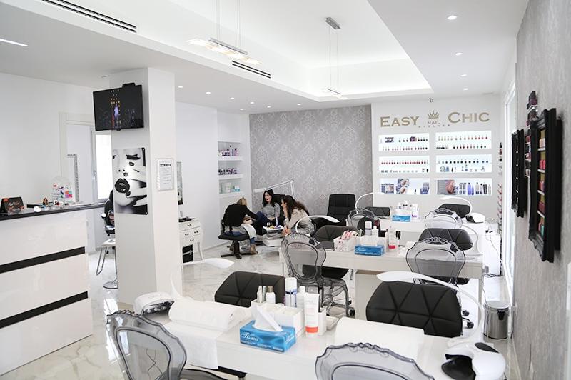 easy-chic-nail-salone-estetica-manicure-pedicure-extension-ciglia-roma-balduina-4