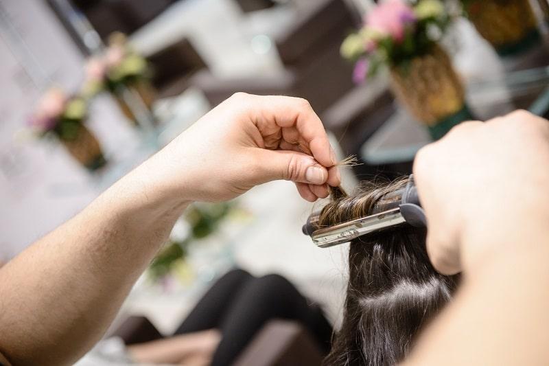 franco-e-cristiano-russo-parrucchiere-roma-via-frattina-5