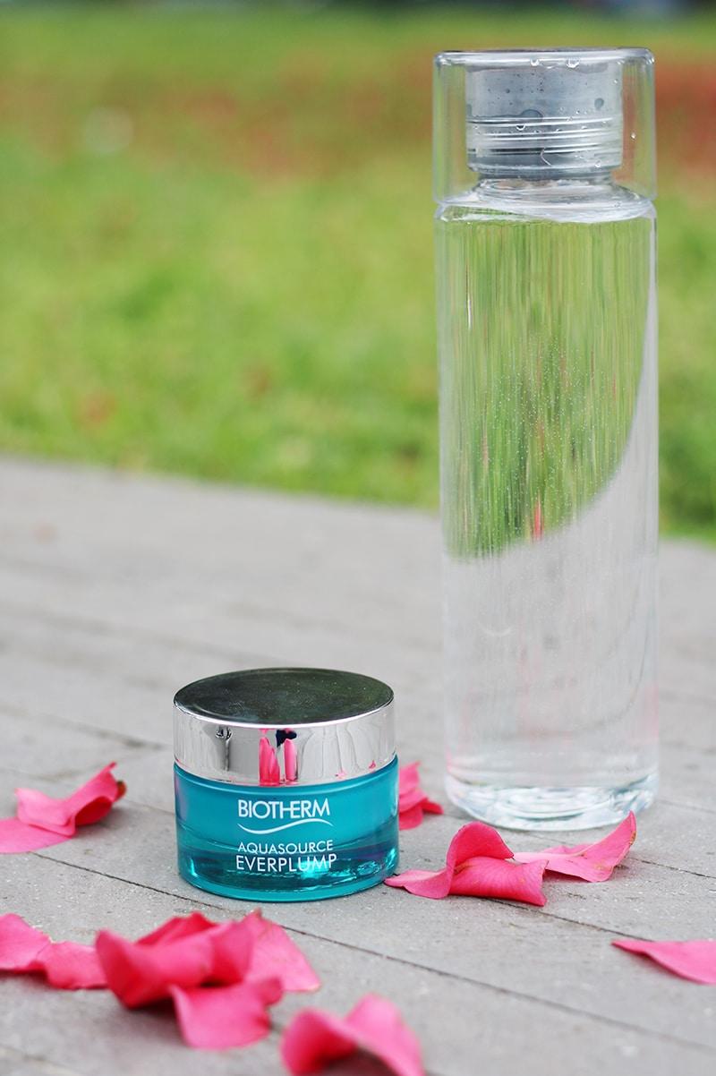 idratazione-sport-bere-acqua-crema-viso-biotherm-livemore-2