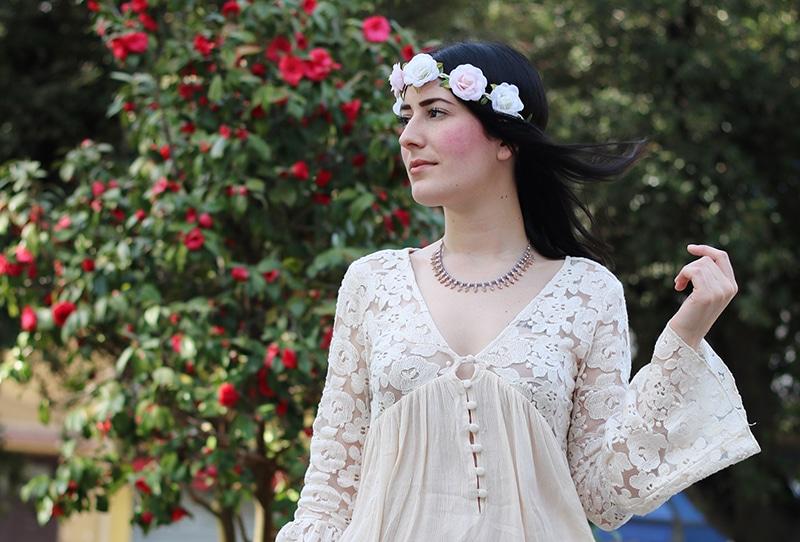 outfit-boho-hippie-anni-settanta-moda-primavera-2016-fashion-blogger-roma-9