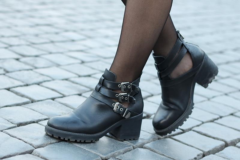 outfit-hipster-gonna-jeans--bombetta-borsa-secchiello-accessorize-7
