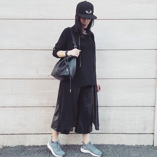 outfit-primavera-2016-federica-orlandi-fashion-blogger-roma-1