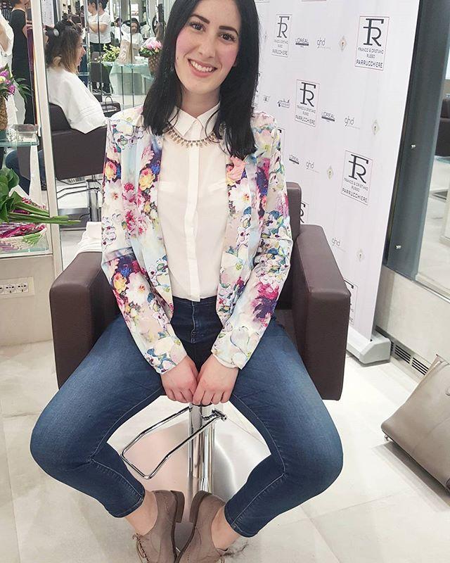outfit-primavera-2016-federica-orlandi-fashion-blogger-roma-3