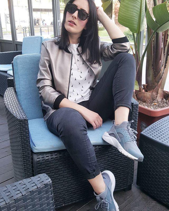 outfit-primavera-2016-federica-orlandi-fashion-blogger-roma-5