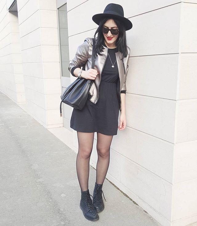 outfit-primavera-2016-federica-orlandi-fashion-blogger-roma-6