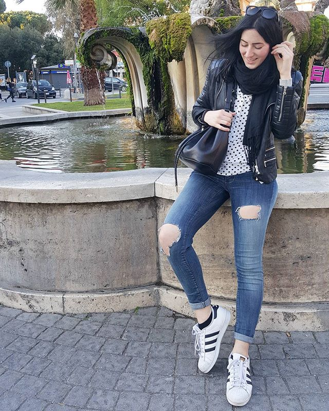 outfit-primavera-2016-federica-orlandi-fashion-blogger-roma-9