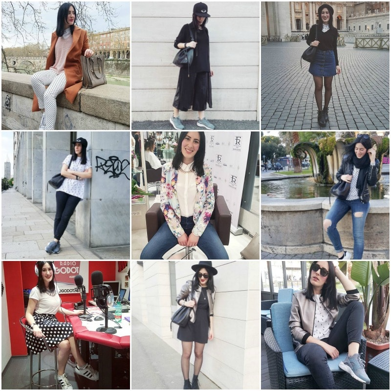 outfit-primavera-2016-federica-orlandi-fashion-blogger-roma