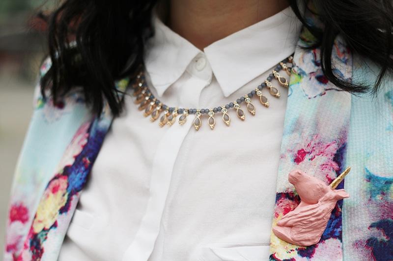 outfit-primavera-blazer-floreale-stringate-pittarello-fashion-blogger-roma-11