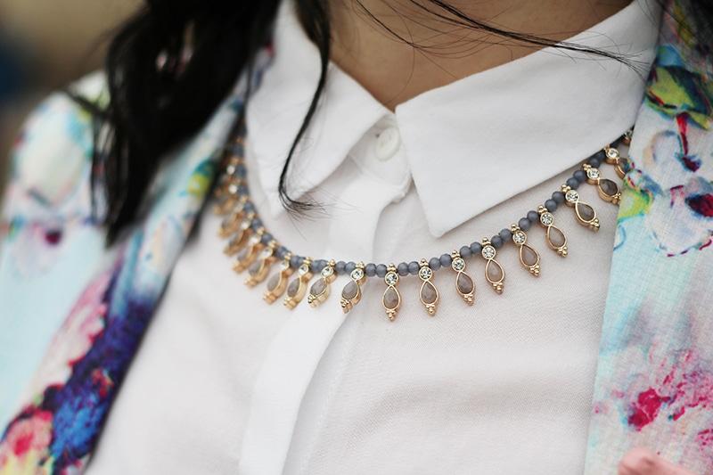 outfit-primavera-blazer-floreale-stringate-pittarello-fashion-blogger-roma-12