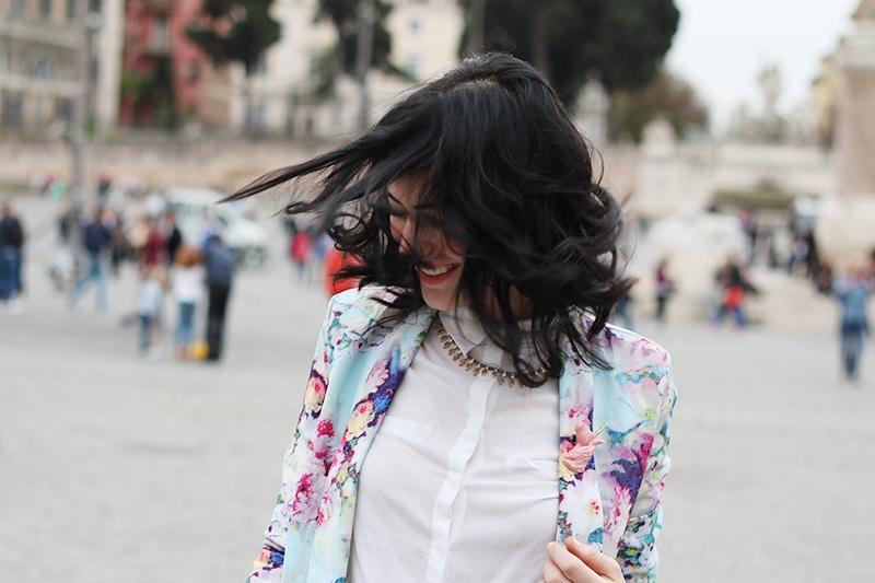 outfit-primavera-blazer-floreale-stringate-pittarello-fashion-blogger-roma-13