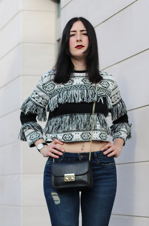 outfit-total-look-ovs-primavera-2016-sandali-pittarello-10