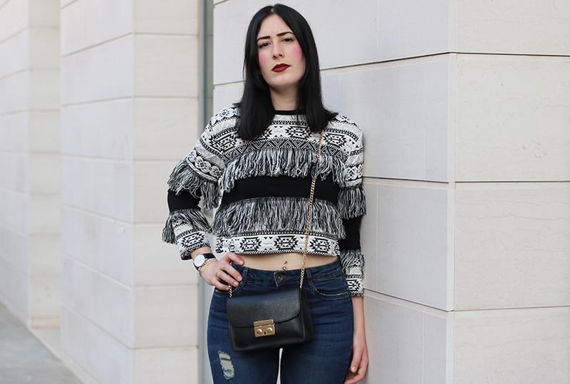 outfit-total-look-ovs-primavera-2016-sandali-pittarello-11