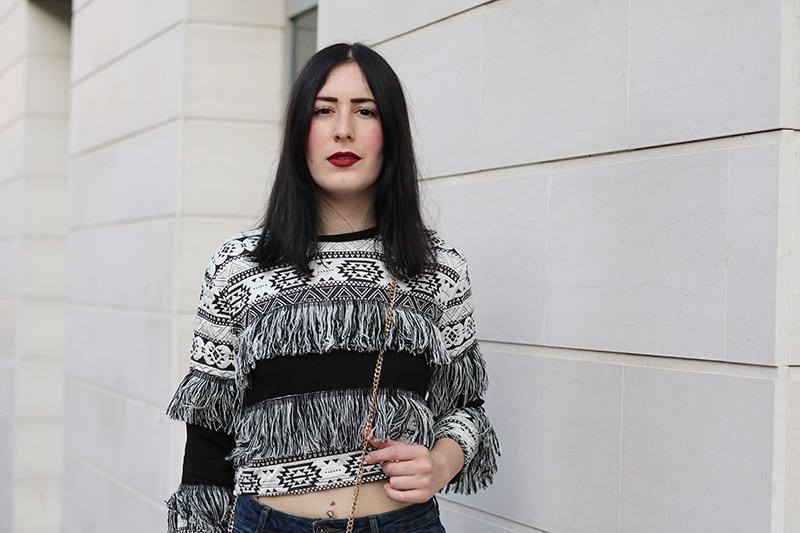 outfit-total-look-ovs-primavera-2016-sandali-pittarello-12