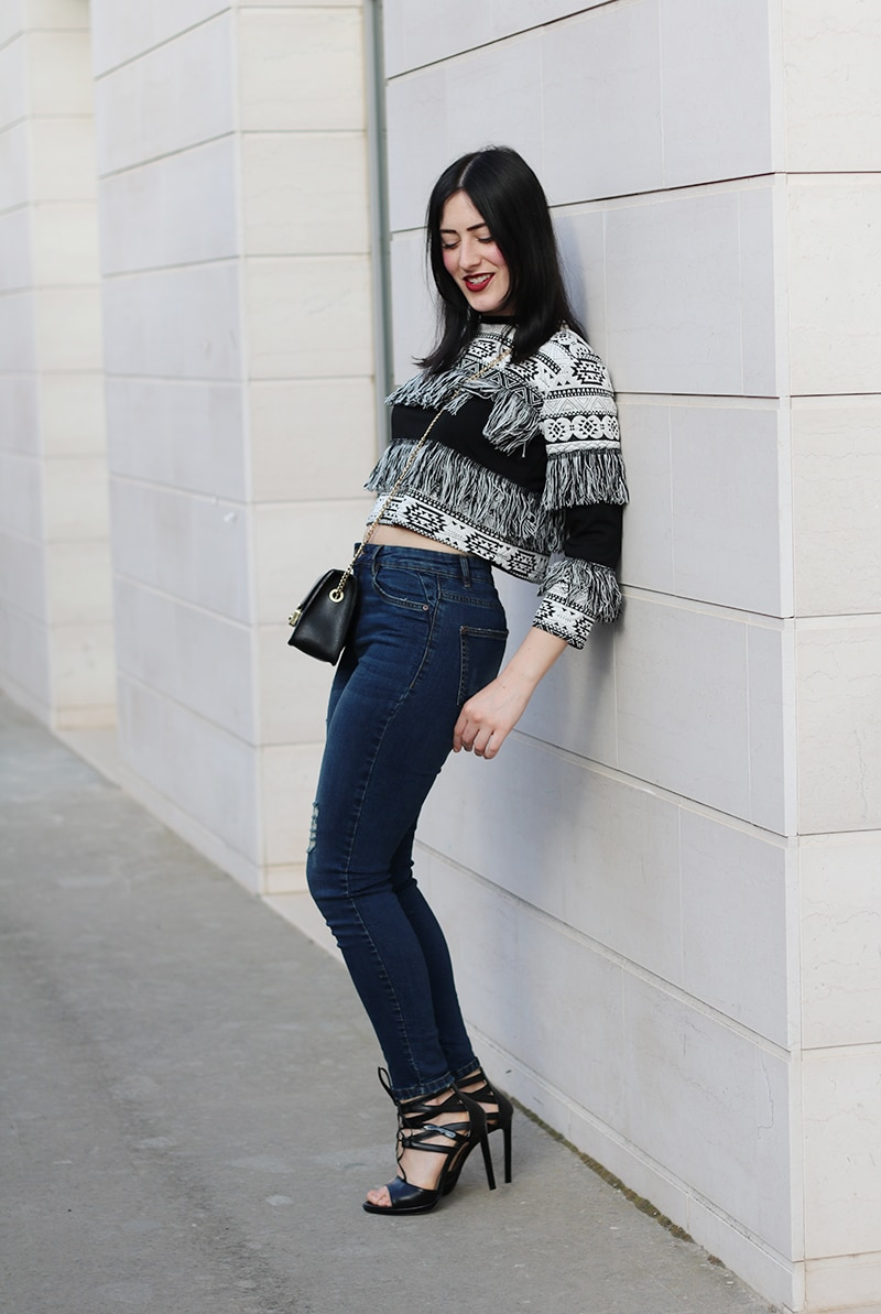 outfit-total-look-ovs-primavera-2016-sandali-pittarello-2