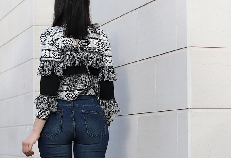 outfit-total-look-ovs-primavera-2016-sandali-pittarello-3