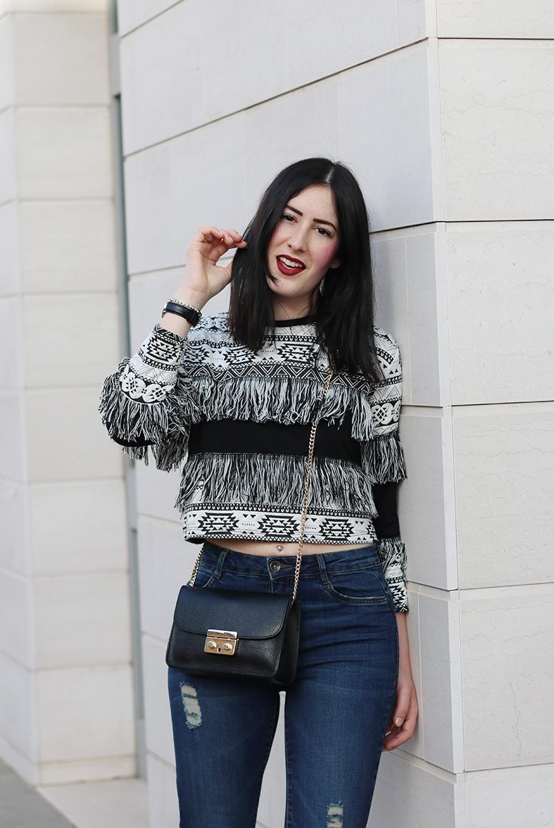 outfit-total-look-ovs-primavera-2016-sandali-pittarello-6