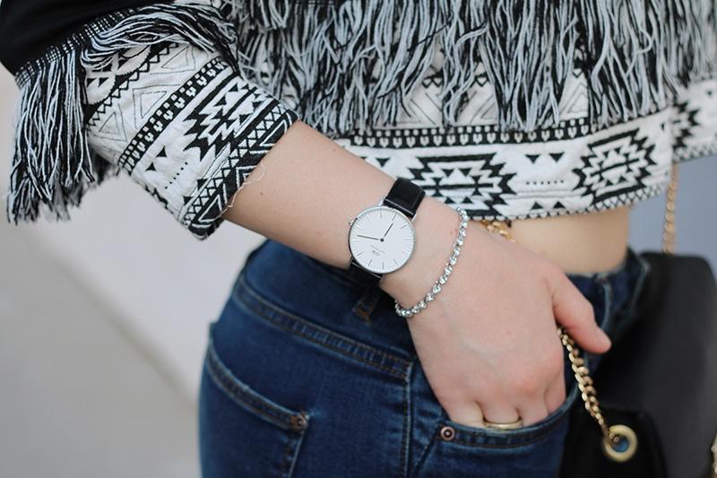 outfit-total-look-ovs-primavera-2016-sandali-pittarello-8