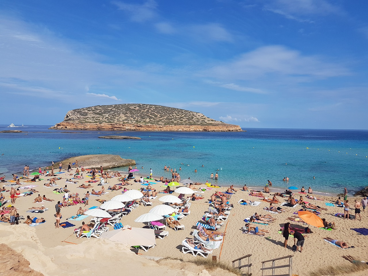 cose da vedere a Ibiza