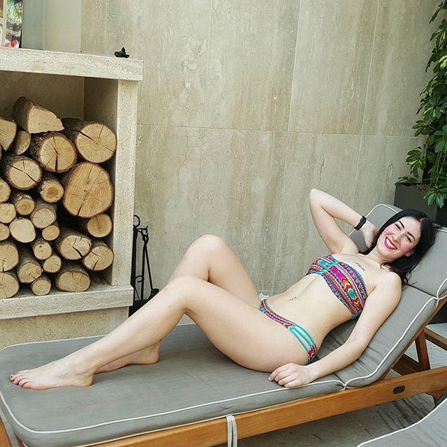 spa hotel crowne plaza rome st peter cofanetto relax per due smartbox