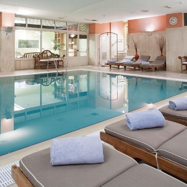 terme-hotel-crowne-plaza-rome-st-peter-cofanetto-relax-per-due-smartbox-6