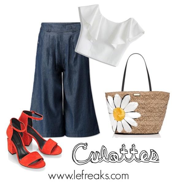 3-tipi-di-jeans-da-avere-primavera-estate-2016-culottes