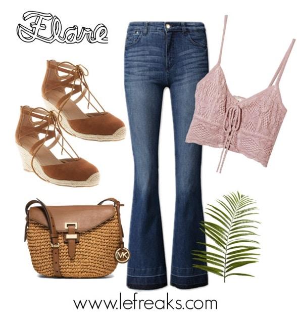 3-tipi-di-jeans-da-avere-primavera-estate-2016-flare