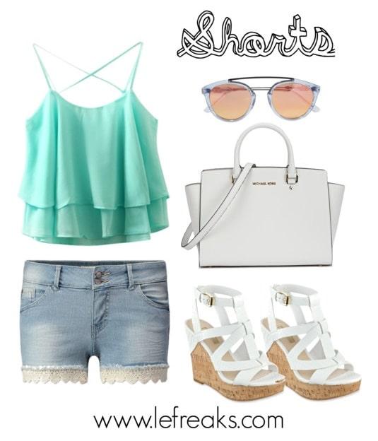 3-tipi-di-jeans-da-avere-primavera-estate-2016-shorts