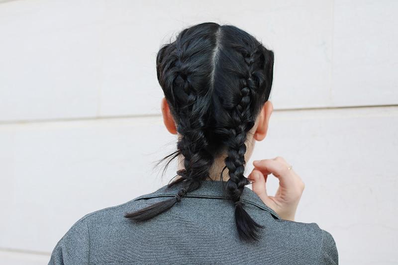 boxer-braids-trecce-tendenza-acconciature-capelli-2016-1