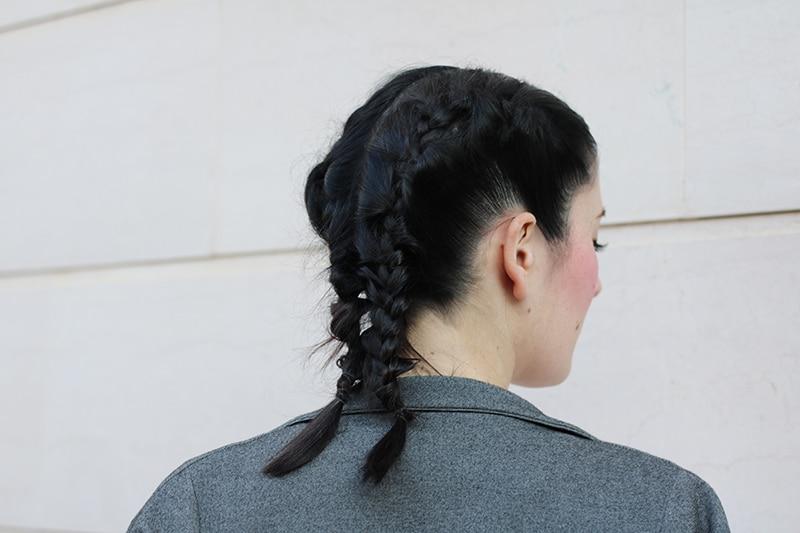 boxer-braids-trecce-tendenza-acconciature-capelli-2016-2