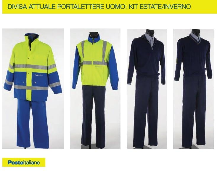 contest-postestyle-divisa-portalettere-poste-italiane-1