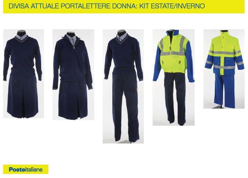 contest-postestyle-divisa-portalettere-poste-italiane-2a