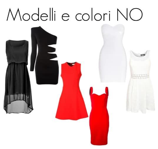 cosa-indossare-cerimonie-primavera-estate-matrimonio-comunione-battesimo-donne-modelli-colori-1