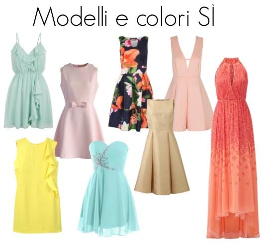cosa-indossare-cerimonie-primavera-estate-matrimonio-comunione-battesimo-donne-modelli-colori-2