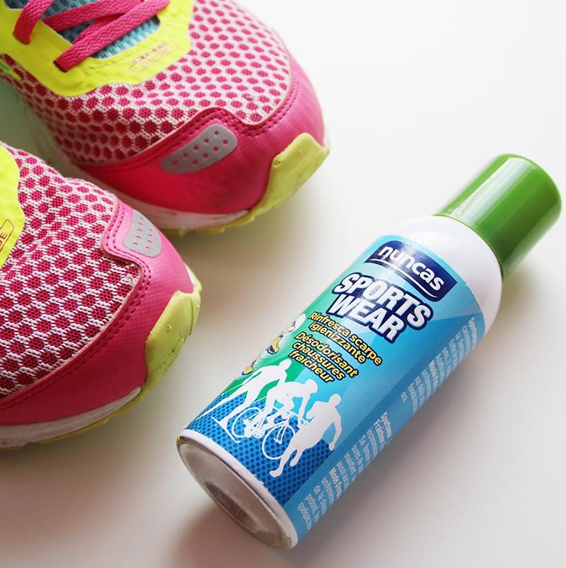 cura-e-lavaggio-dei-capi-in-tessuto-tecnico-nuncas-linea-sportswear-1