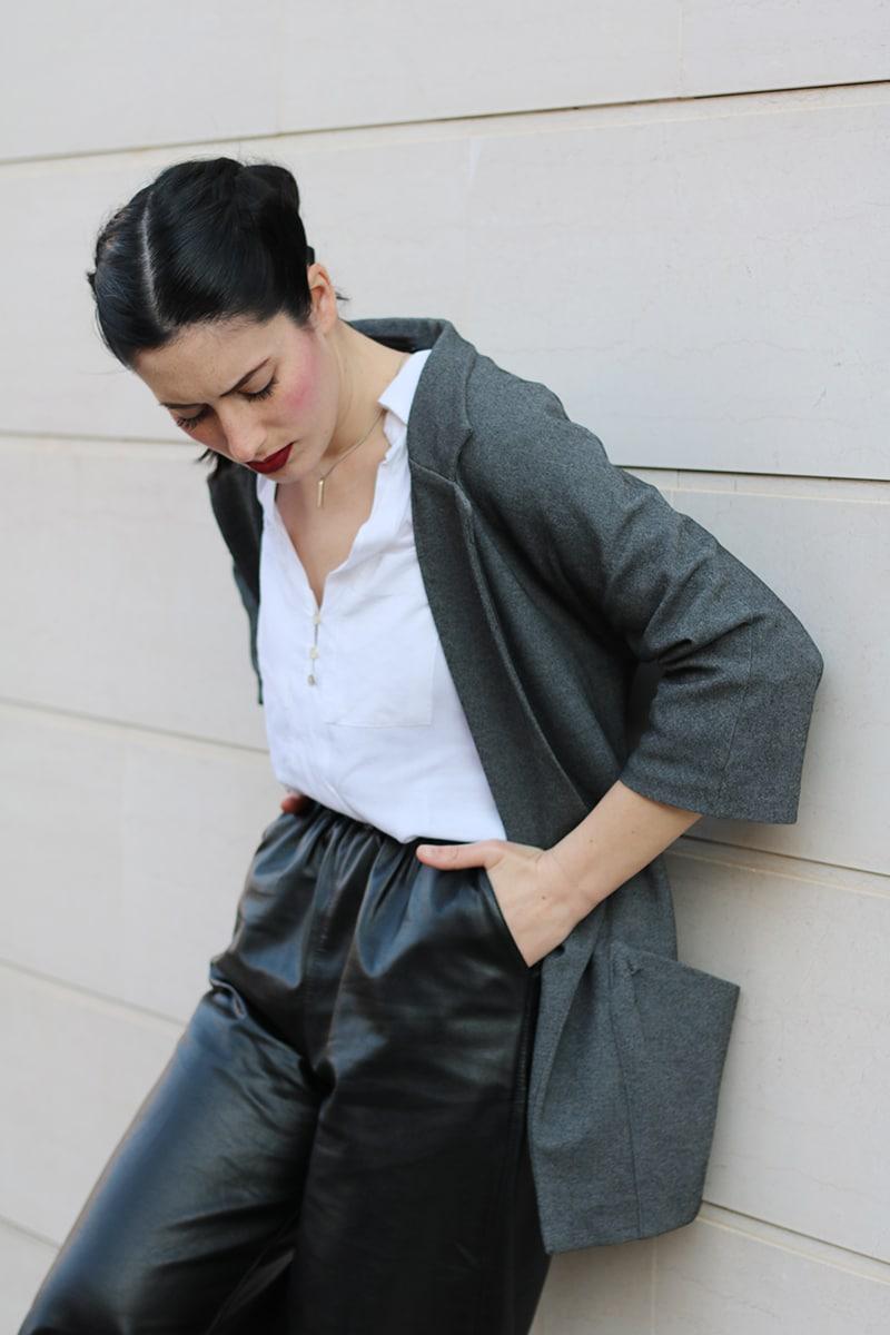 outfit-pantaloni-culotte-stan-smith-trecce-boxer-braids-1