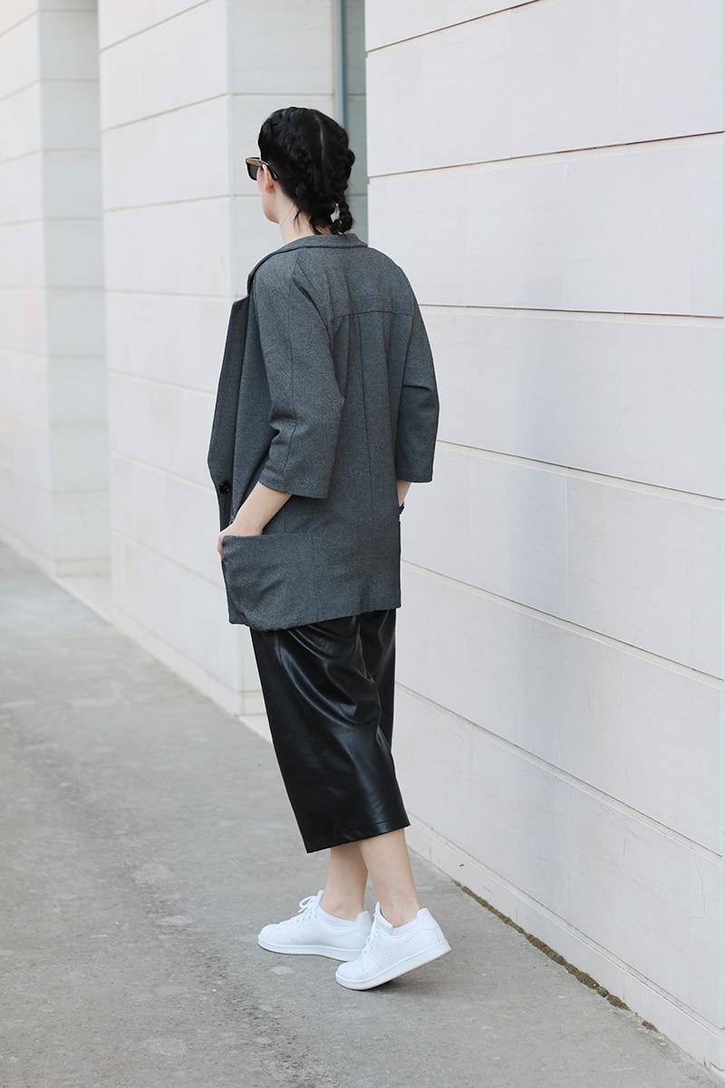 outfit-pantaloni-culotte-stan-smith-trecce-boxer-braids-10