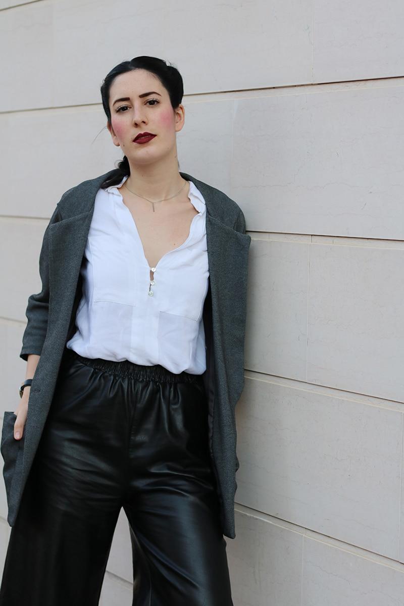 outfit-pantaloni-culotte-stan-smith-trecce-boxer-braids-2